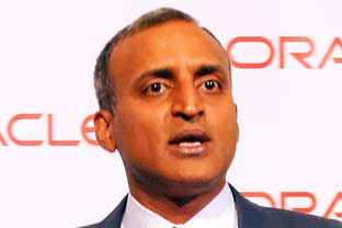Bhaskar Gorti