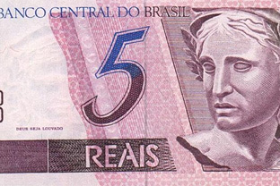 Companies In Brazil S Private Sector Are Proposing That Mercosur Trade Should Be Done With Local Currencies Leaving Aside The U Dollar
