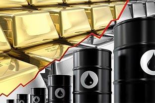 India Iran oil