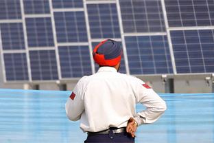 India solar mission
