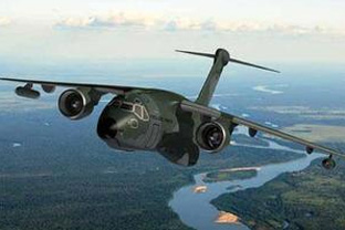 LMI Aerospace