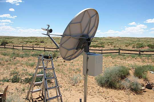 Usda to fund broadband projects in arkansas iowa and new for Rural development loan arkansas