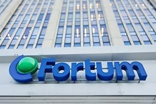 Fortum Power