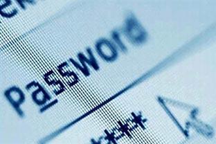 Germany passwords