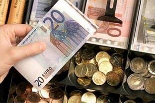 Italy economy