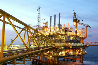 PTTEP to buy subsidiaries of Hess Corporation | Companies