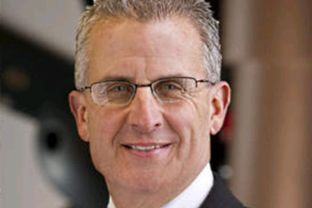 Robert Leduc