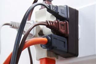 UK energy small companies