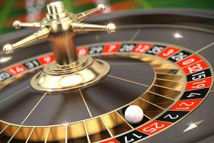 top 100 online casino sites