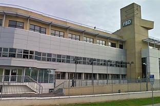 FBD Holdings
