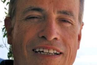 Michael Rashkin