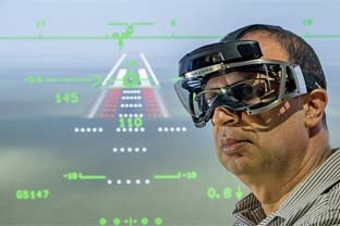 Elbit Vision Systems