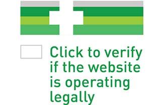 EU online medicines
