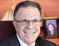 Jerry Colella