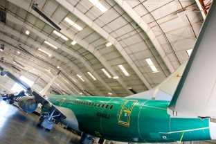 PATS Aircraft Systems
