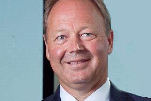 Frank van Veenendaal