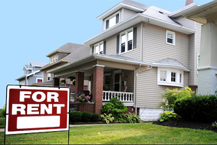 american homes 4 rent buys beazer pre owned rental homes post online