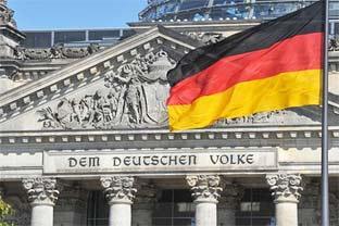 German companies