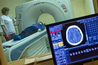 Russia medical equipment