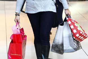 U.S. retail