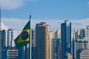 Brazil business