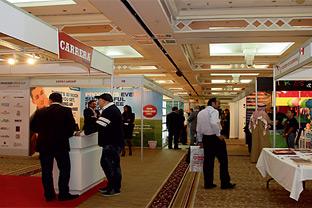 Franchise UAE Expo