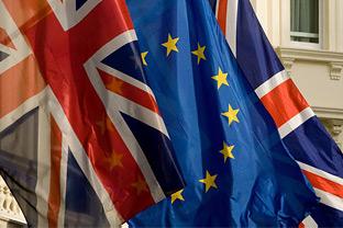 United Kingdom European Union
