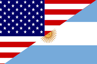 US Argentina