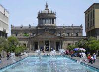 Cabanas Cultural Institute