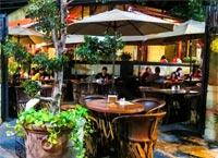 Guadalajara_cafe