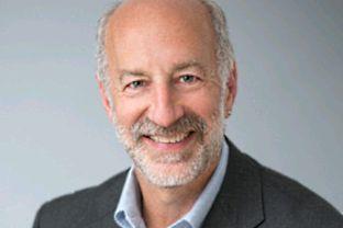 Mark W. Schwartz