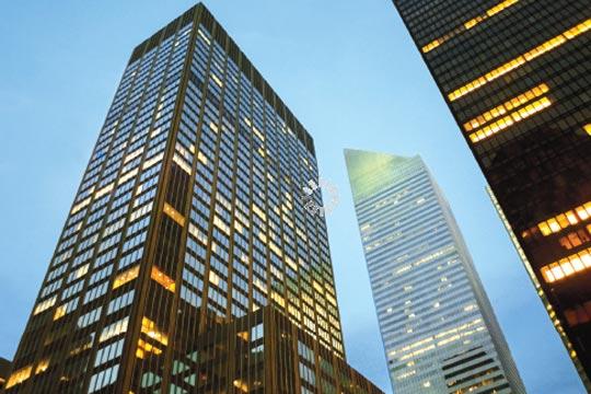 NorthStar Realty Finance