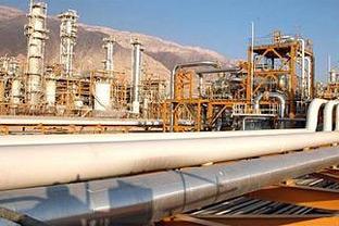 Iran oil India