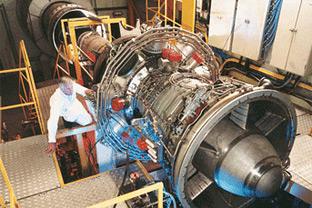 Kreisler Manufacturing