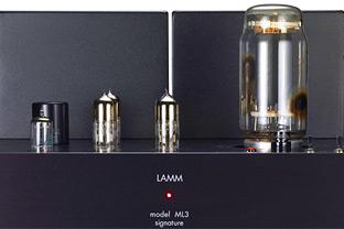 Lamm Industries ML3