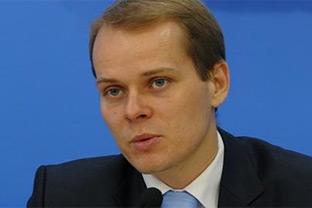 Mykola Ivchenko