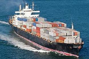 Sino-Global Shipping