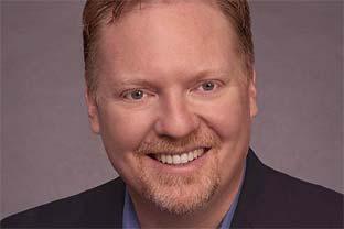 Steve Scott returns to Cray as VP, CTO | Careers | POST Online Media