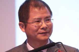 Eric Xu takes over as Huawei CEO | Careers | POST Online Media