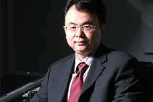 Liu Dejian