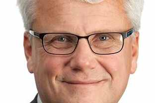 Sverker Hannervall