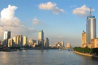 Zhejiang Wenzhou