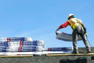 Beacon Roofing