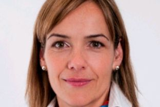 Marie-Claude Dumas