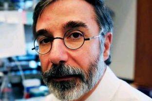 Samir N. Khleif