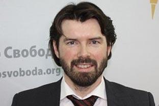 Andriy Novak