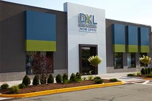 Destination XL Group