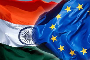 EU India