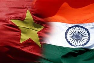 India Vietnam