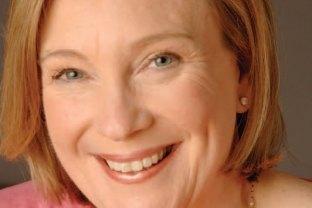 Pamela Craig